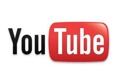 YouTube krijgt 100 nieuwe channels en dus veel nieuwe content