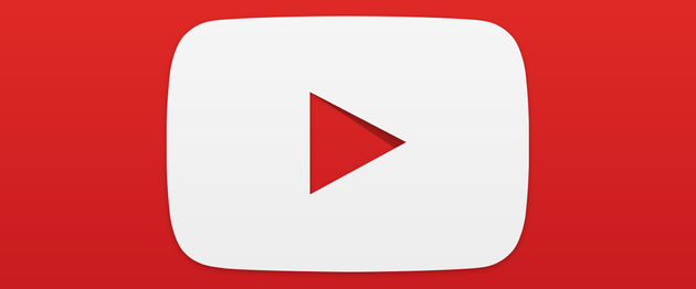 youtube-play-knop