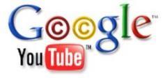 Youtube's wapen tegen copyright schending