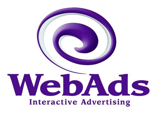 Zakelijke websites worden 35% langer bekeken