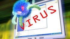 Zich snel verspreidend virus nog onschadelijk
