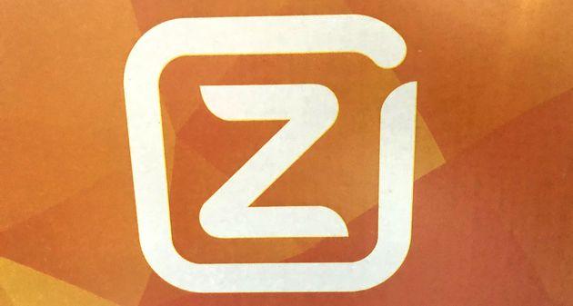 ziggo-foto-algemeen