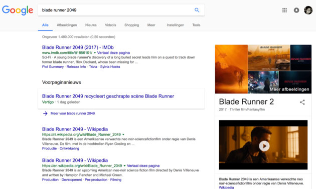 zoekresultaten-google-video