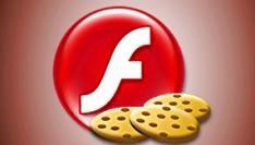 Zorgen bij IAB om Hardnekkige 'supercookies'