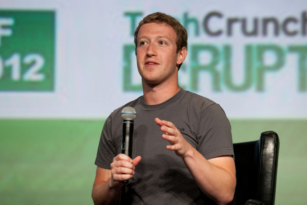 zuckerberg-techcrunch-disrupt