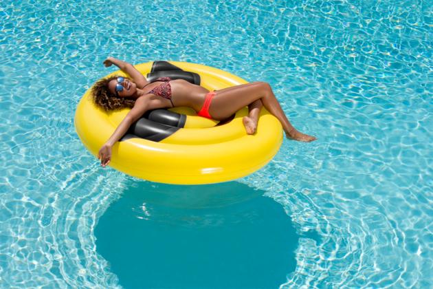 zwemband-emoji3