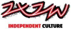 ZXZW festival lanceert wiki website