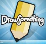 Zynga koopt maker van Draw Something voor een prikje