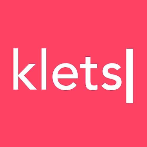 Klets: de chatdienst om te communiceren met je klanten