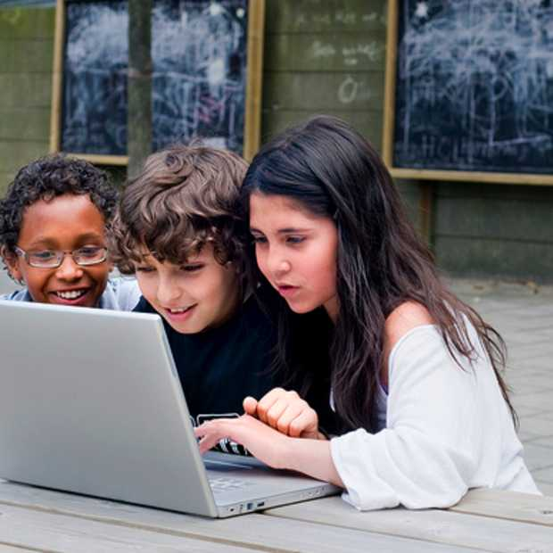 1.700 basisschoolklassen starten grootste online scholen battle van Nederland
