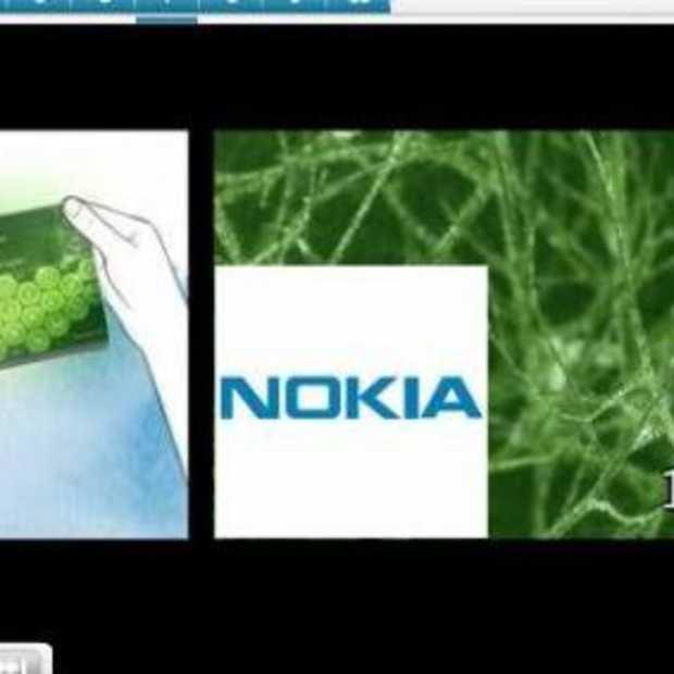 10 Mobiele kernwaarden van Nokia's mobiele toekomst