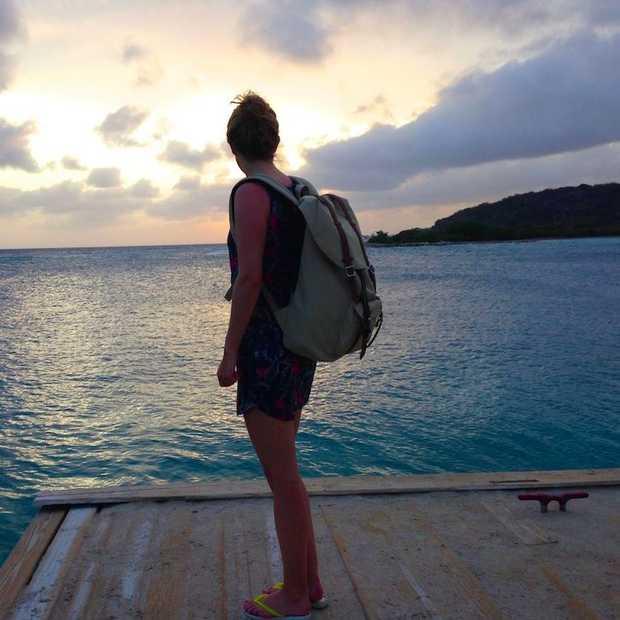 10 tekenen dat jij compleet verslaafd bent aan reizen