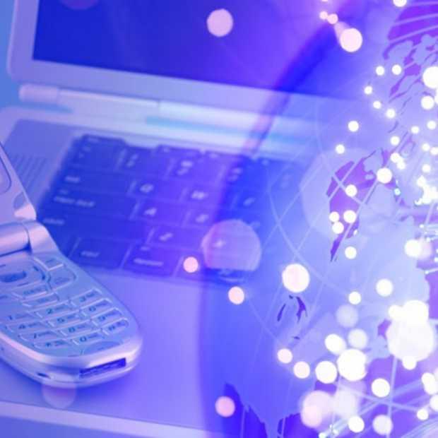 10 trends in digitale marketing voor 2013