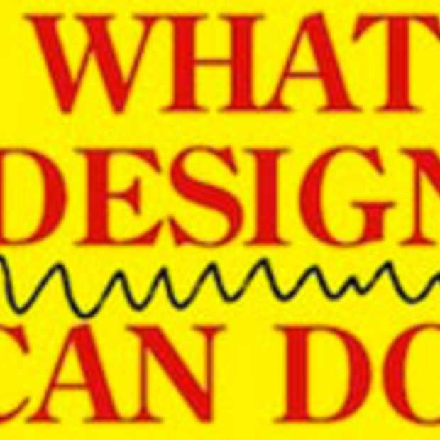 10 trends in webdesign voor 2014 [Infographic]