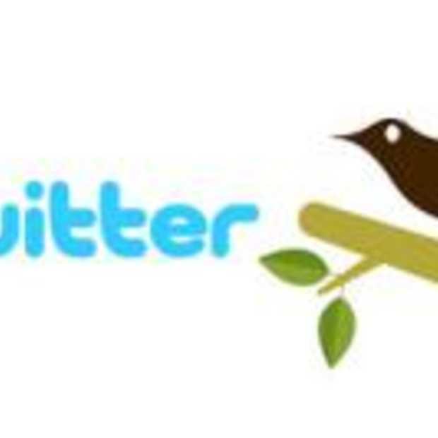 11 Twitter apps die je zeker moet bekijken