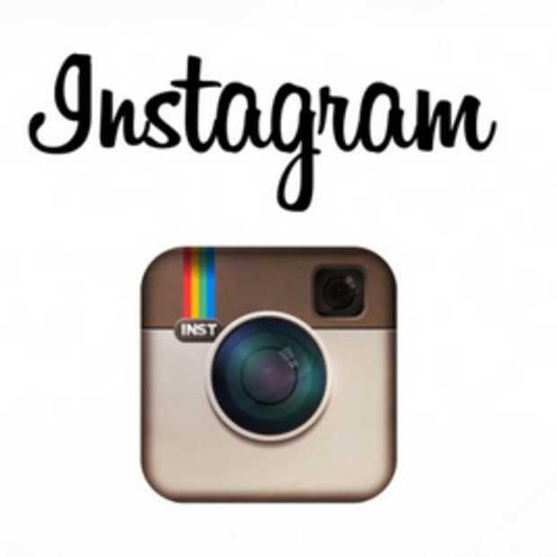 150 miljoen gebruikers voor Instagram