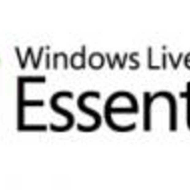 150 miljoen Windows 7 licenties verkocht
