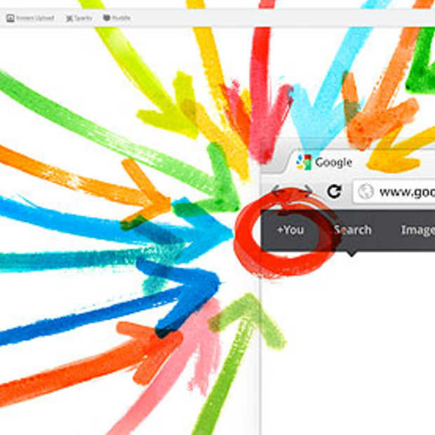 170 miljoen gebruikers voor Google+