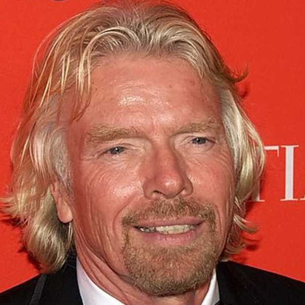2 Nederlandse groene ondernemers maken kans op 500.000 euro