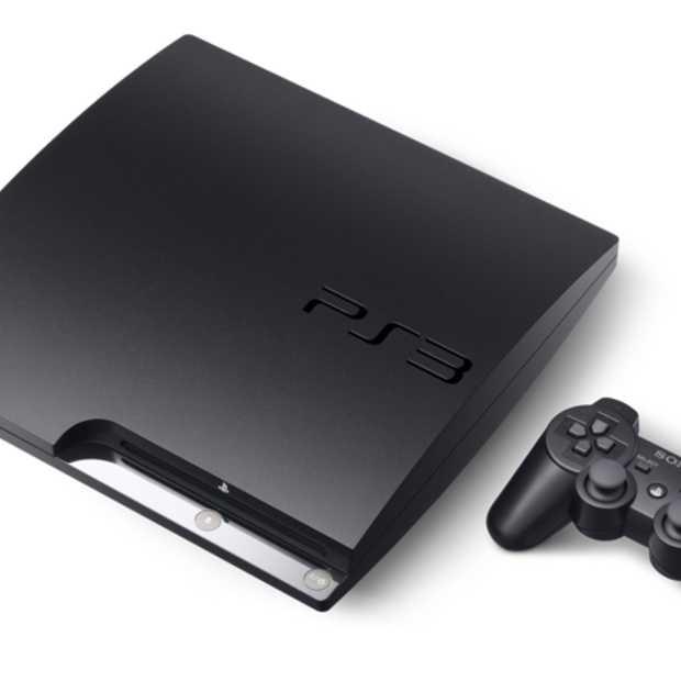 2011: Het Jaar Voor PlayStation 3?