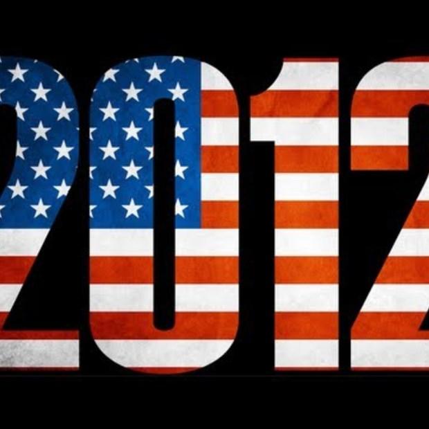 2012 in 4 minuten