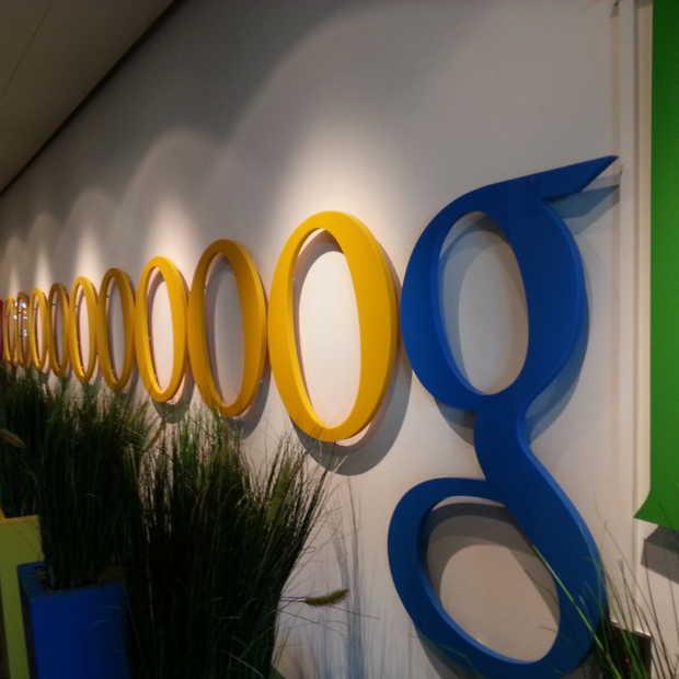 2013 wordt het jaar van Google+