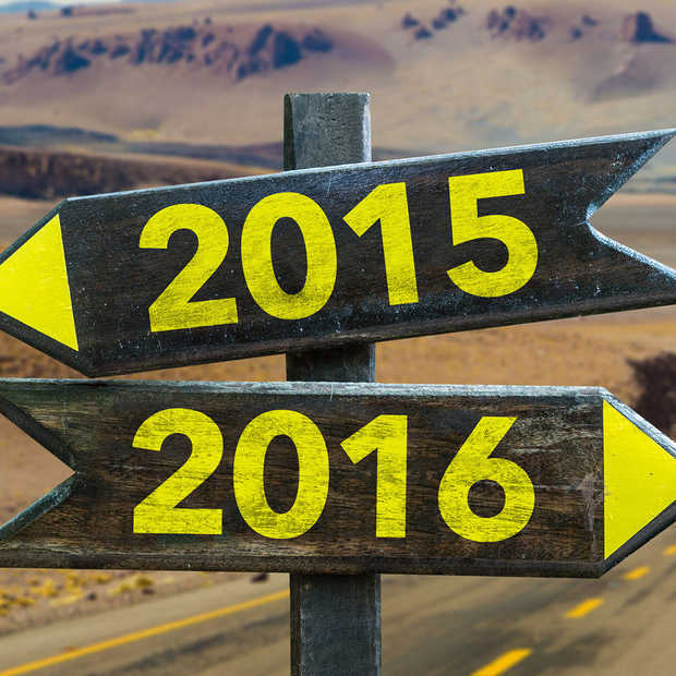 Google Year in Search: de populairste zoektermen van 2015