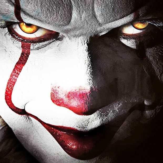 2017 is het jaar van de horror: welke films waren het grootste?