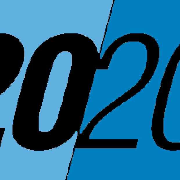 2020: Het kan alle kanten op…. (deel 1)