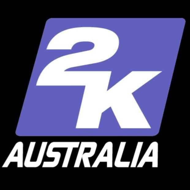 2K Australia sluit zijn deuren