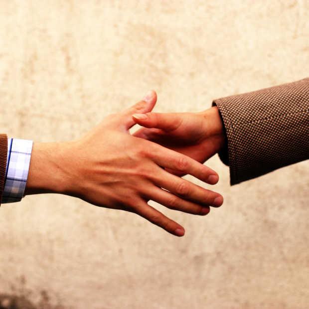 3 tips voor moderne samenwerking