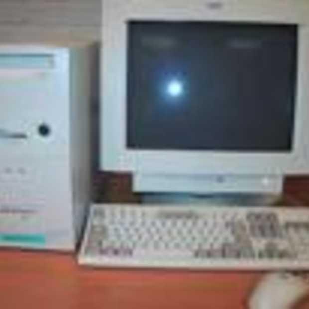 302 miljoen computers verkocht in 2008