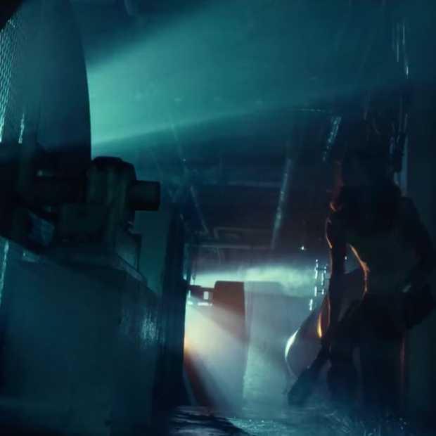 """Rob Zombie is terug met horrorfilm """"31"""""""