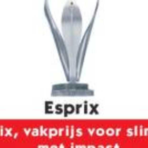 37 nominaties voor Esprix 2008