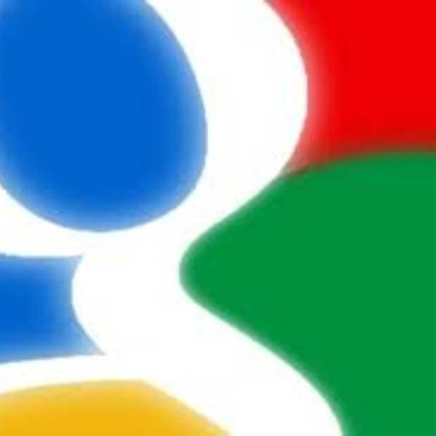 37% van de Nederlanders vindt Google betrouwbaarder dan eigen partner