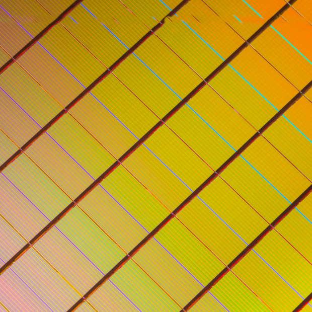 Deze nieuwe geheugentechnologie is tot 1.000 maal sneller