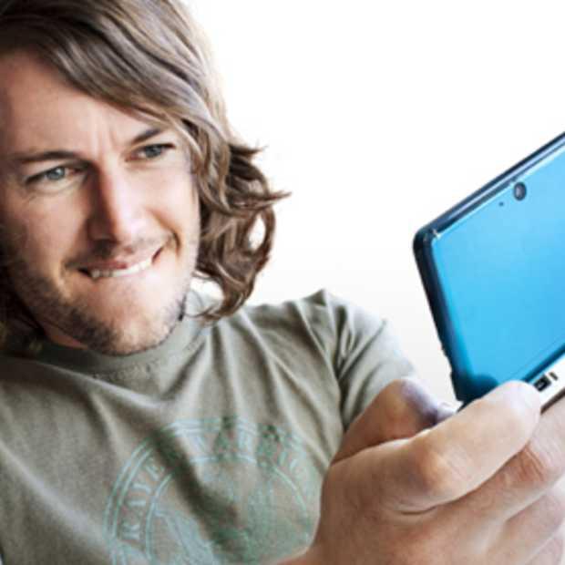 3DS wordt flink goedkoper, maar gaat het de handheld redden?