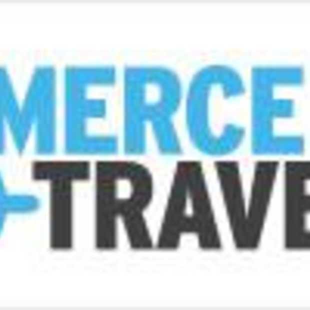 4 grote trends Search, Mobile, Social en Video tijdens eTravel 2011
