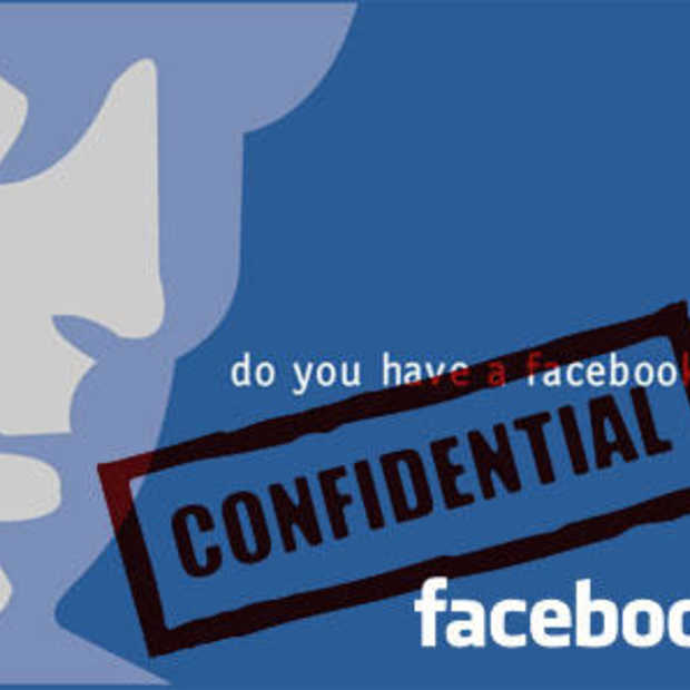 5 dingen die je niet wist over jouw Facebookprofiel
