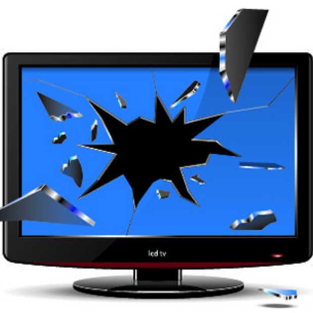 5 tips om dit weekend het reguliere TV-aanbod te ontwijken van WappZapp (4)