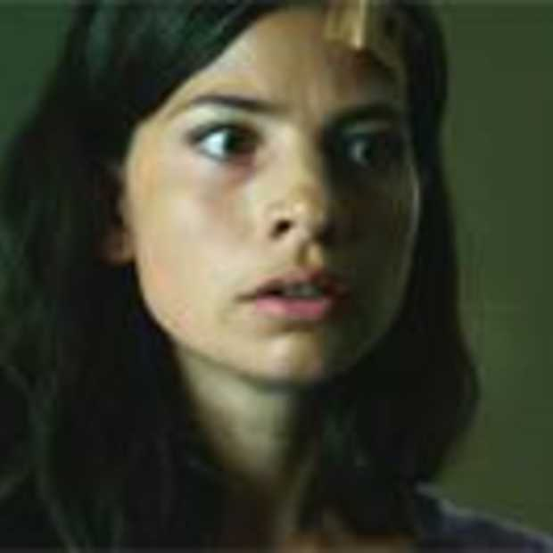 5 vragen aan KONG over de interactieve thriller '72 uur'