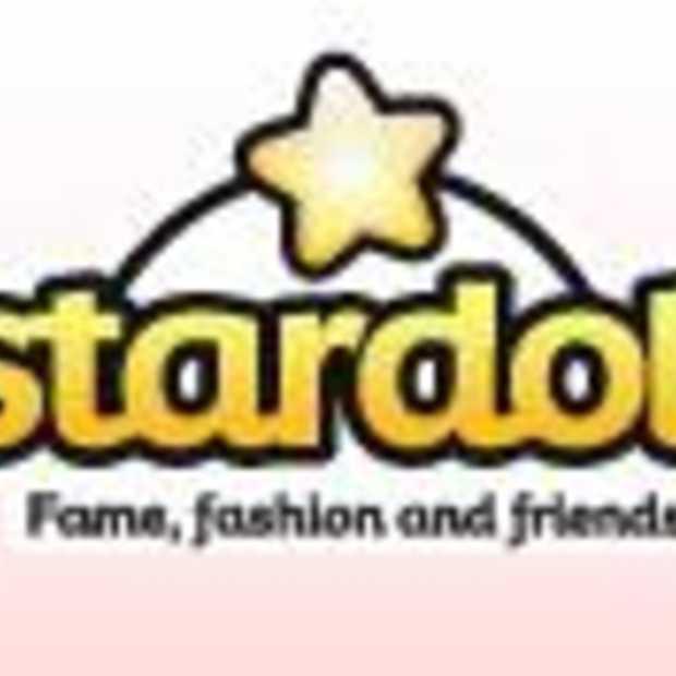 50 miljoen geregistreerde gebruikers voor Stardoll