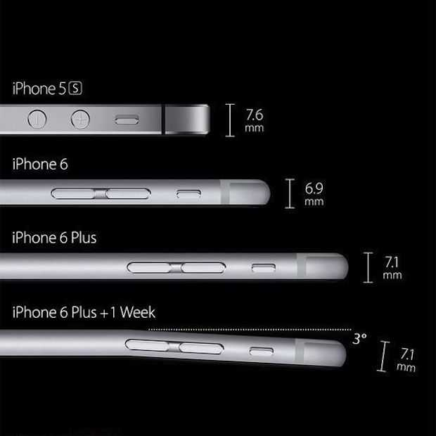 De grappigste #BendGate tweets