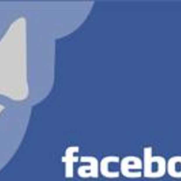 7 Jaar Facebook