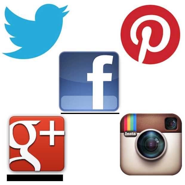 7 tips om je content op social media meer deelbaar te maken [Infographic]