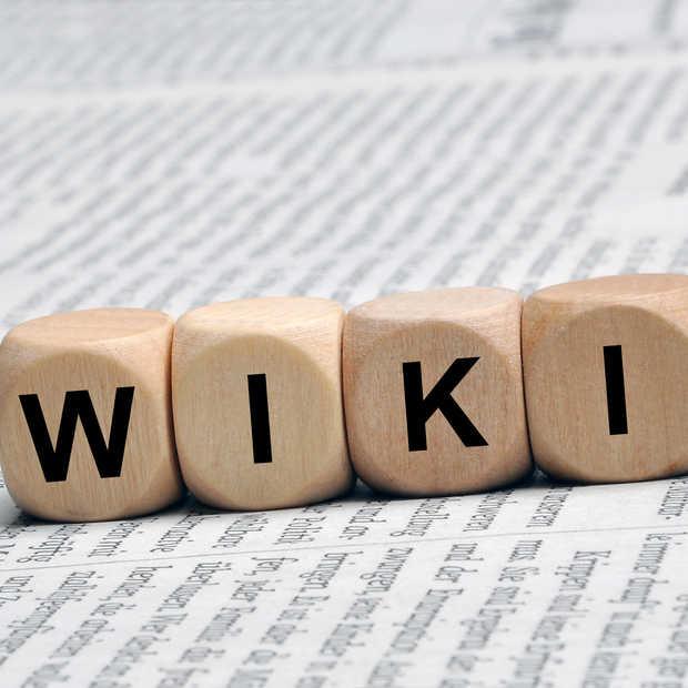 9 ongewone weetjes over Wikipedia
