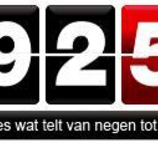 925people.nl: GeenStijl voor de upperclass?