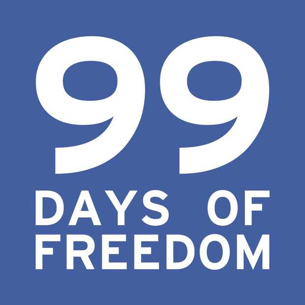 Nieuw experiment: Kan jij 99 dagen zonder Facebook?