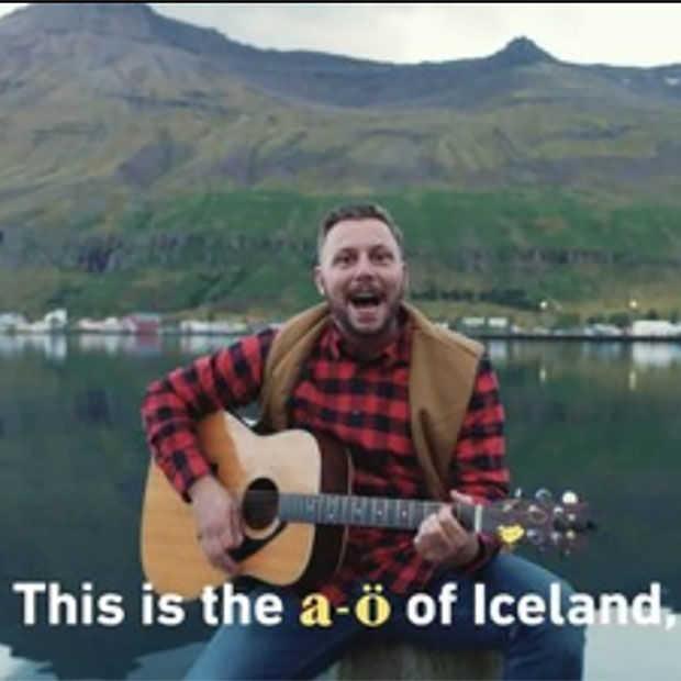 Is dit het 'moeilijkste karaokelied' ter wereld?