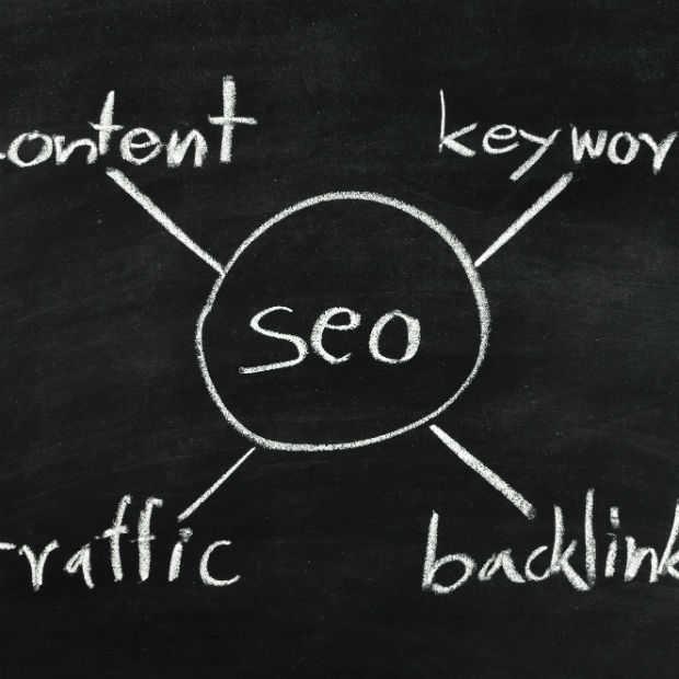 Marketeer: content marketing mag entertainen